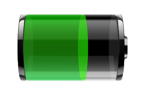 Battery_Icon_by_ApprenticeOfArt1