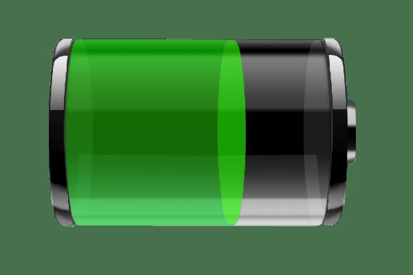 Battery_Icon_by_ApprenticeOfArt1
