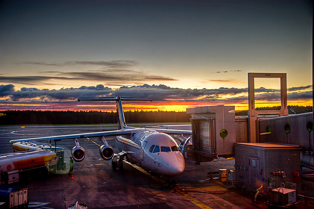 Helsinki-airport1