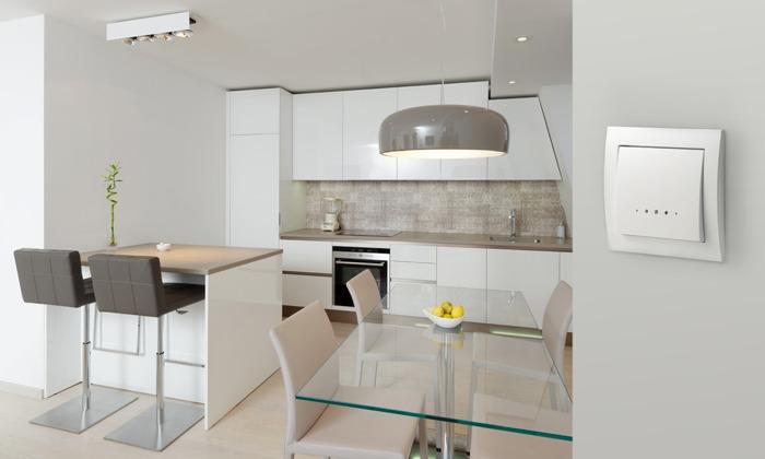 http://www.dreamstime.com/royalty-free-stock-photo-modern-kitchen-interior-stylish-house-image36520825