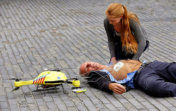Dron-Ambulans-1
