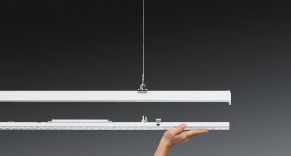 E-Line_LED_Fot._www.trilux.com_3