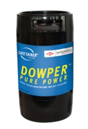 dowper-pure-power