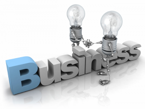 business1-(1)