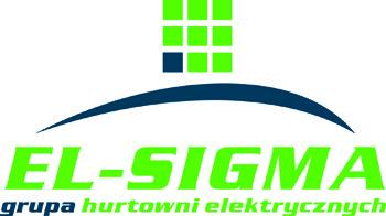 EL-SIGMA - logo.cdr