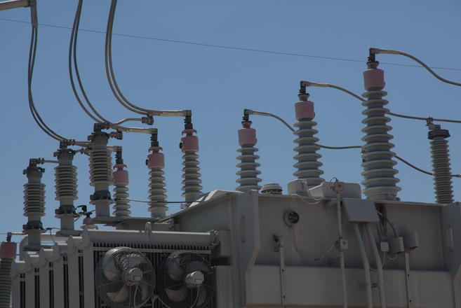electricity-distribution-1244696